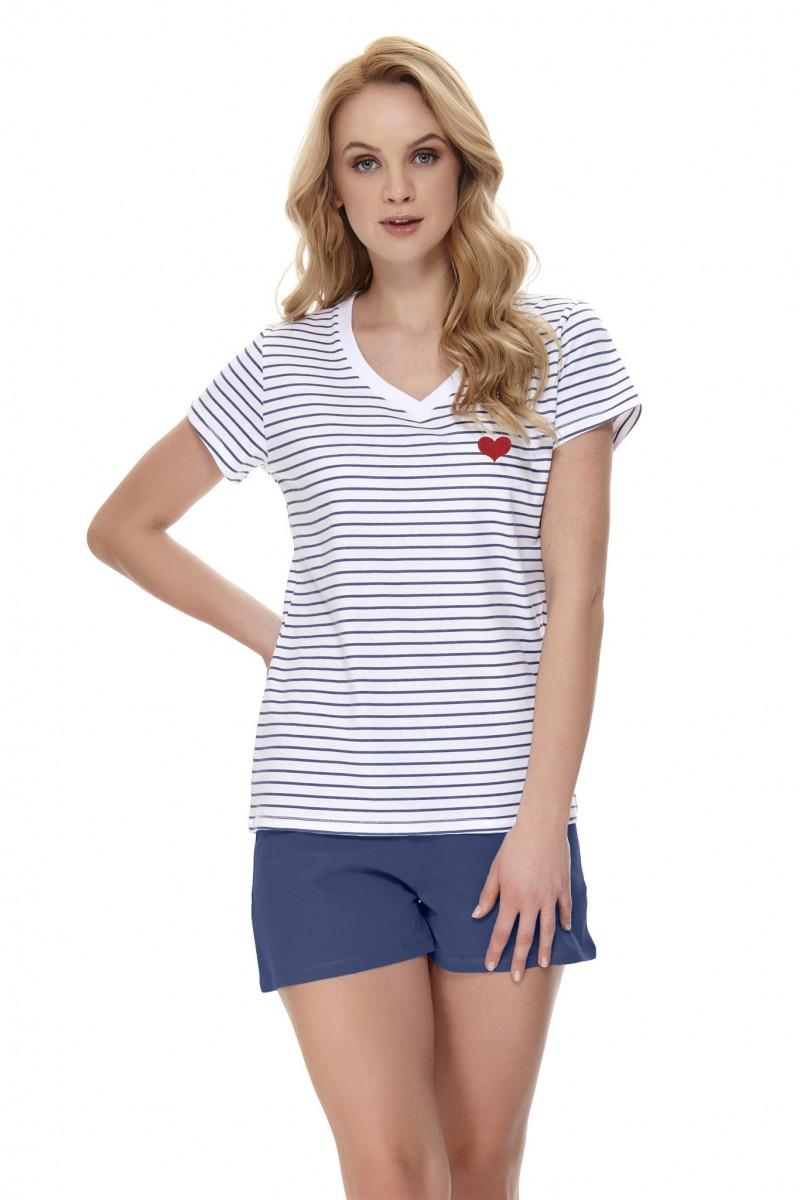 a9d219551d88 Pyžamá a nočné košele pre páry